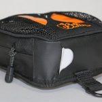 Walkybag - Gassitasche für Hundehalter - Kotbeutel entsorgen