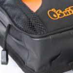 Walkybag Detail - Gassitasche für Hundehalter - Kotbeutel entsorgen