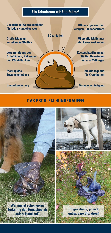 problem-hundehaufen